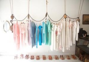 evolutionyou.net | simple dresses