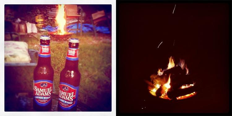 evolutionyou.net   campfire
