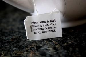 evolutionyou.net | ego