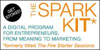 The Spark Kit!