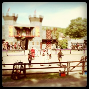 evolutionyou.net | renaissance faire