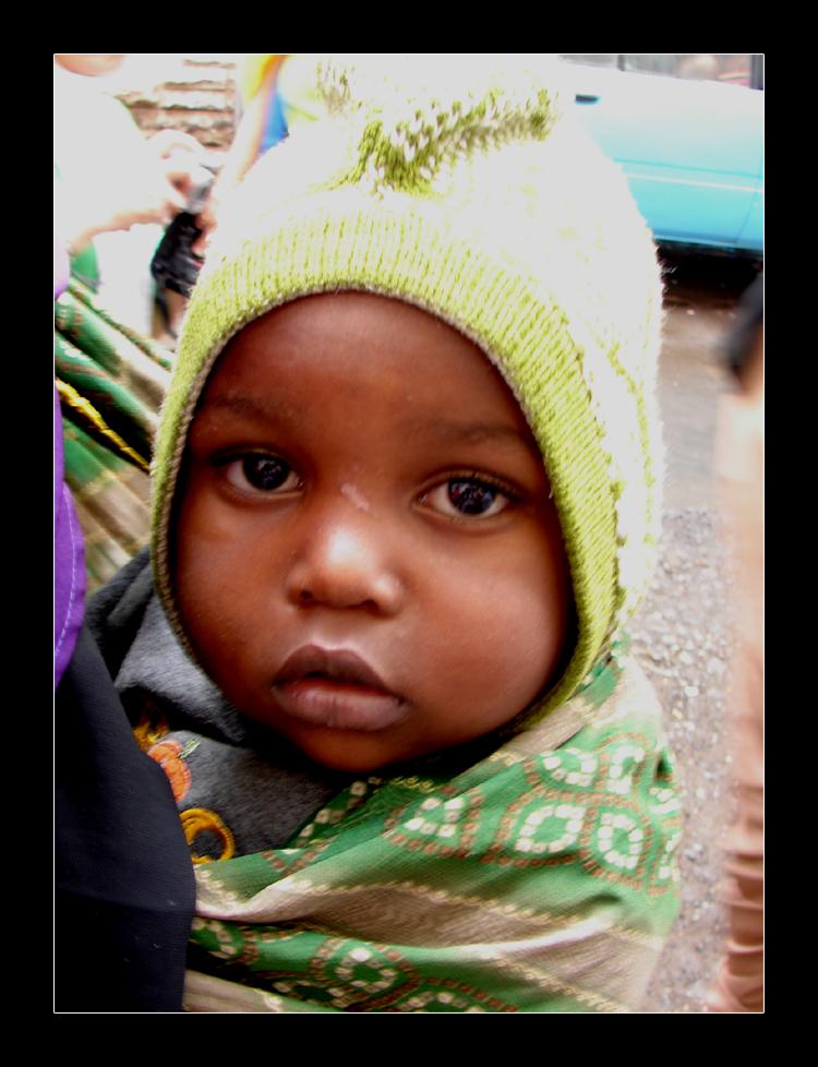 evolutionyou.net   kenyan child