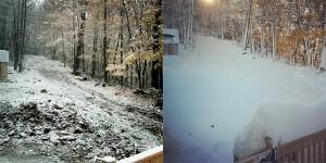 evolutionyou.net   snow