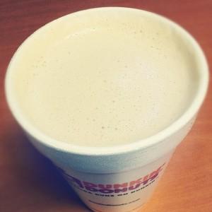 evolutionyou.net | vanilla chai