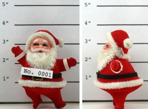 evolutionyou.net | wanted: santa