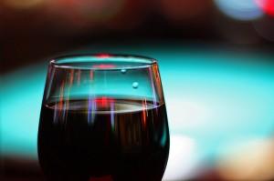 evolutionyou.net   wine