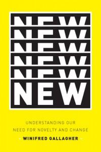 evolutionyou.net | New