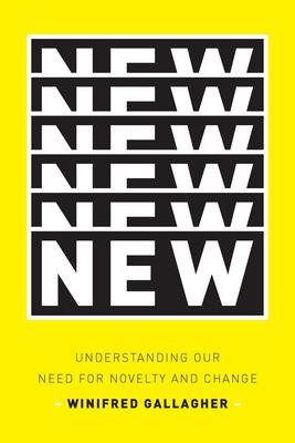 evolutionyou.net   New