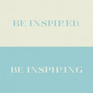 evolutionyou.net | be inspiring