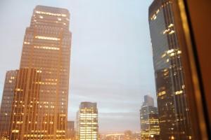evolutionyou.net | downtown minneapolis
