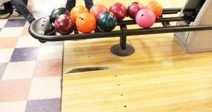 evolutionyou.net | bowling balls