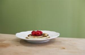 evolutionyou.net | pancakes