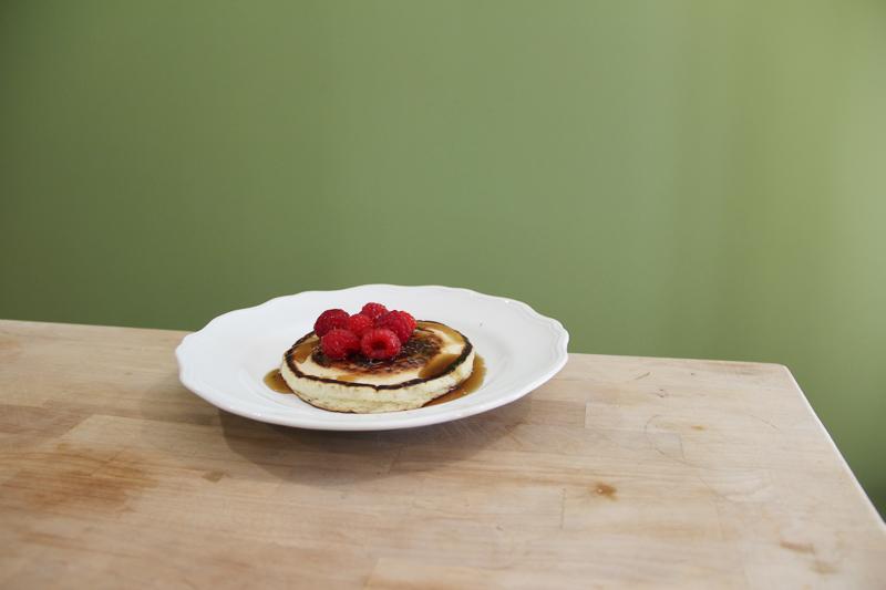 evolutionyou.net   pancakes