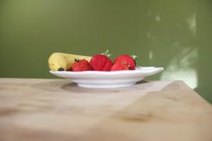 evolutionyou.net | strawberries