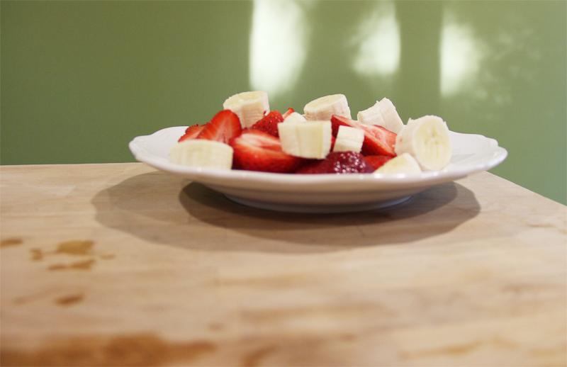 evolutionyou.net   strawberries