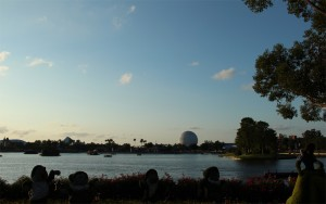 evolutionyou.net | epcot world showcase