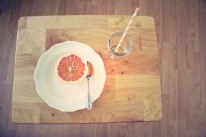 evolutionyou.net   grapefruit