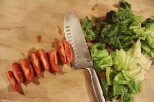 evolutionyou.net   salad