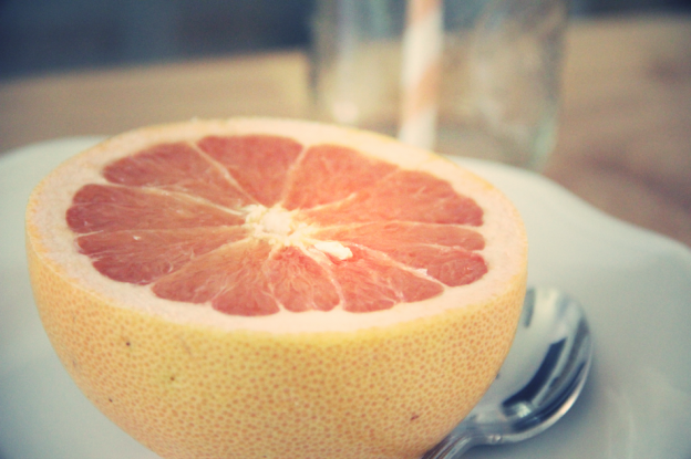evolutionyou.net | grapefruit