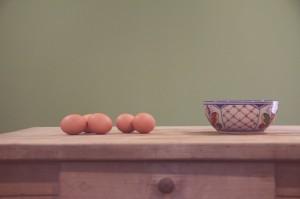 evolutionyou.net | eggs