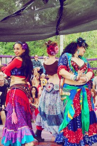 evolutionyou.net | renaissance faire (19)