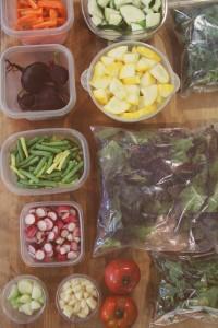 evolutionyou.net | local produce