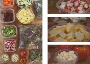 evolutionyou.net | farm to fridge