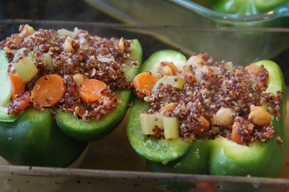 evolutionyou.net | stuffed peppers (4)