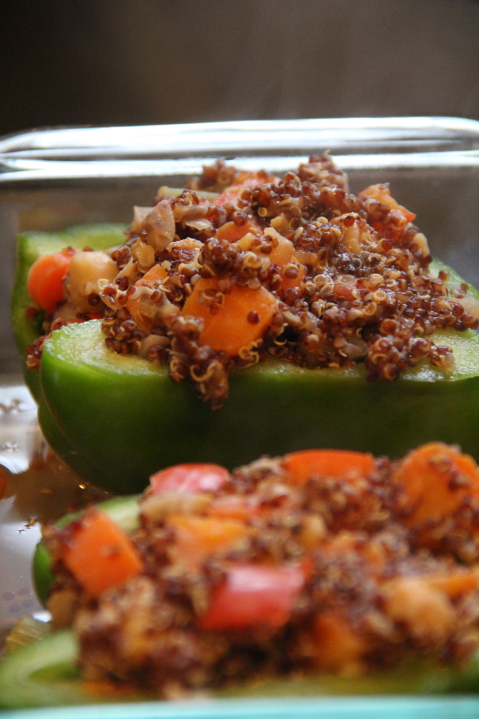 evolutionyou.net | stuffed peppers (3)