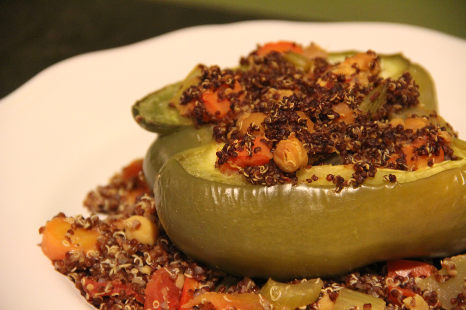 evolutionyou.net | stuffed peppers (1)