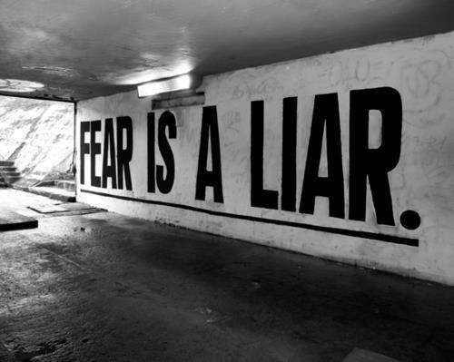 livelovesimple.com | fear