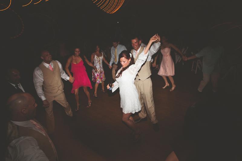 livelovesimple.com   wedding