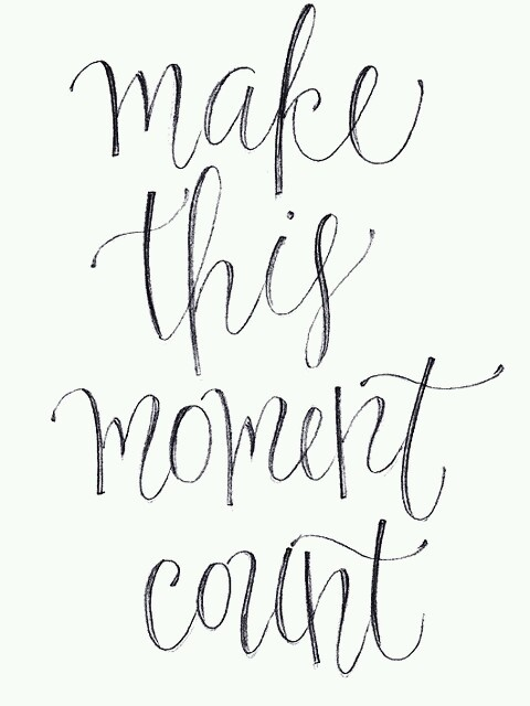 livelovesimple.com | make-this-moment-count