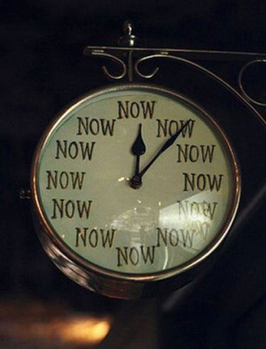 livelovesimple.com | now-clock