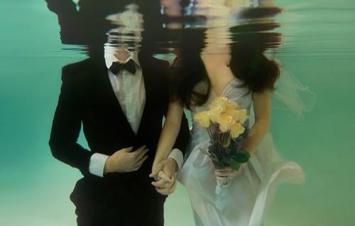 evolutionyou.net | budget wedding