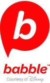 logo-global-babble