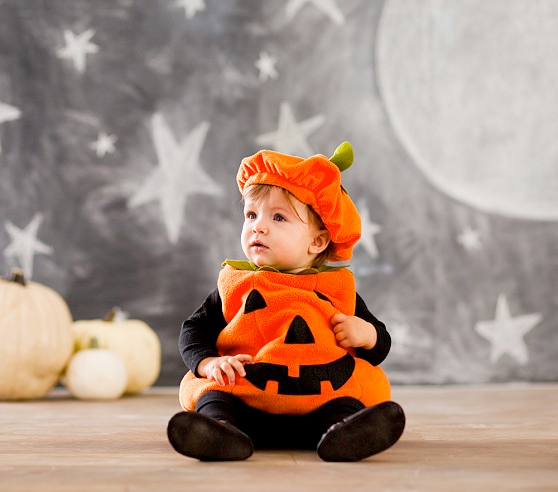 Halloween Costume Ideas For Babies Amp Toddlers Live Love