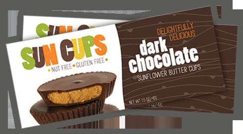 dark-cup3