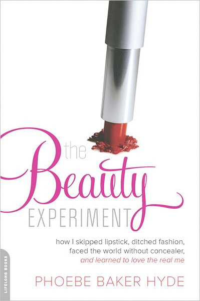 beauty-experiment