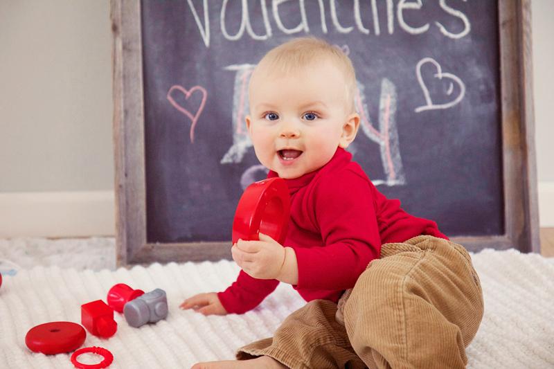 livelovesimple.com | Valentine