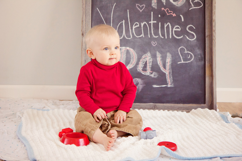 livelovesimple.com   Valentine