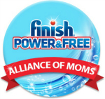 Finish-Power-Free-Alliance-of-Moms