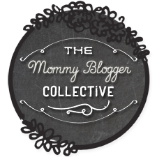 The Mommy Blogger Collective