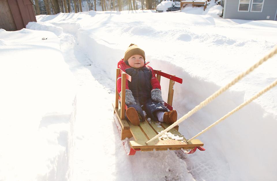 sleigh-001