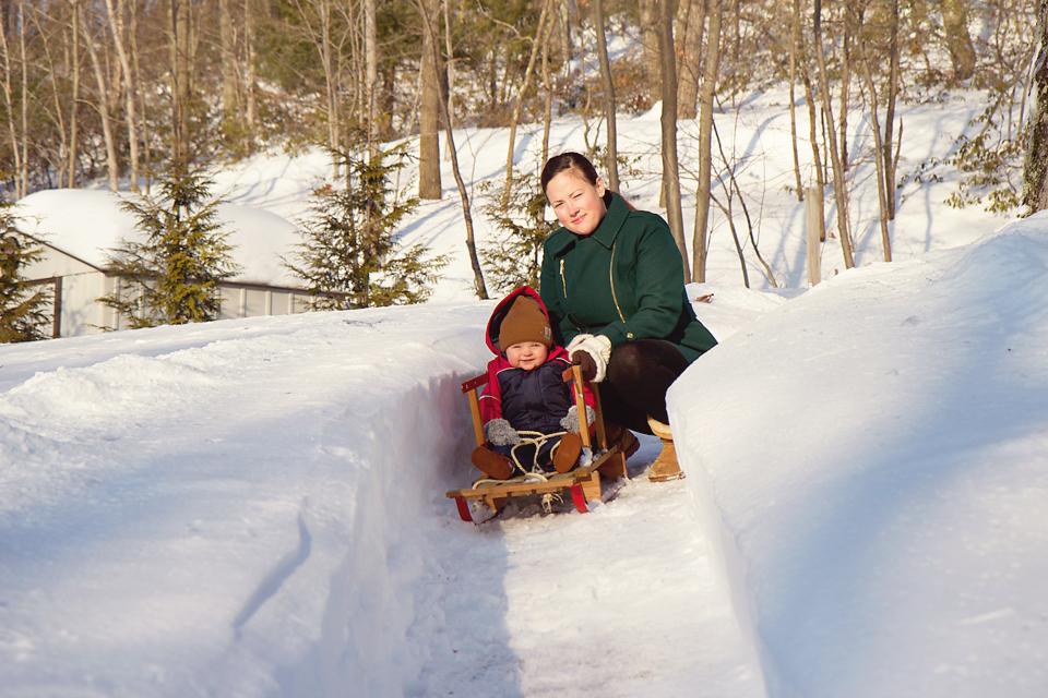 sleigh-002