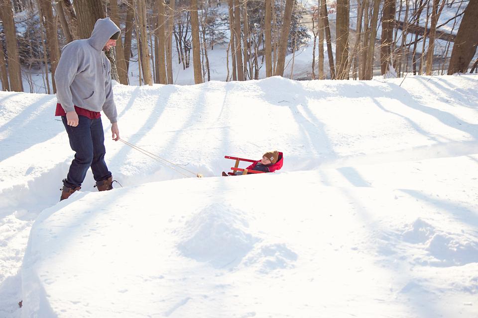 sleigh-003