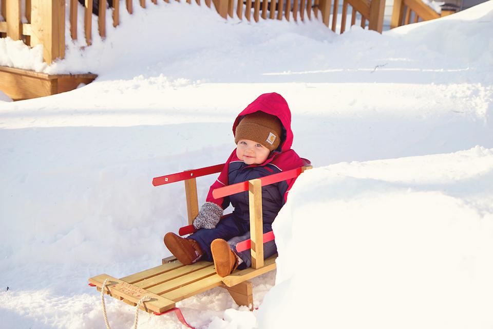 sleigh-005