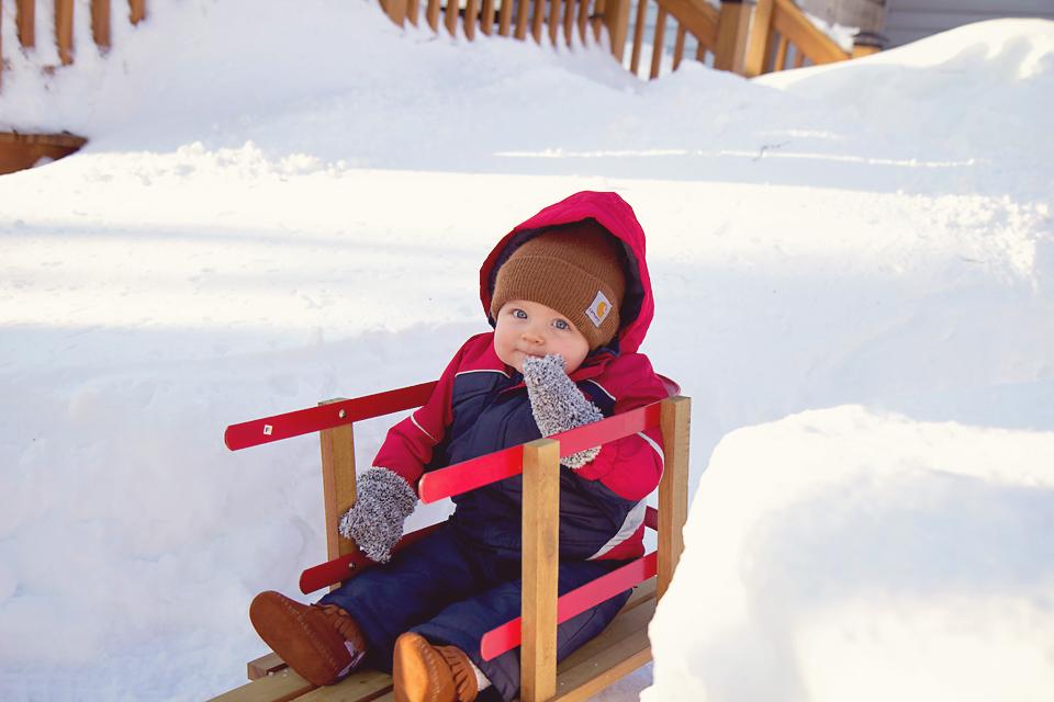 sleigh-006