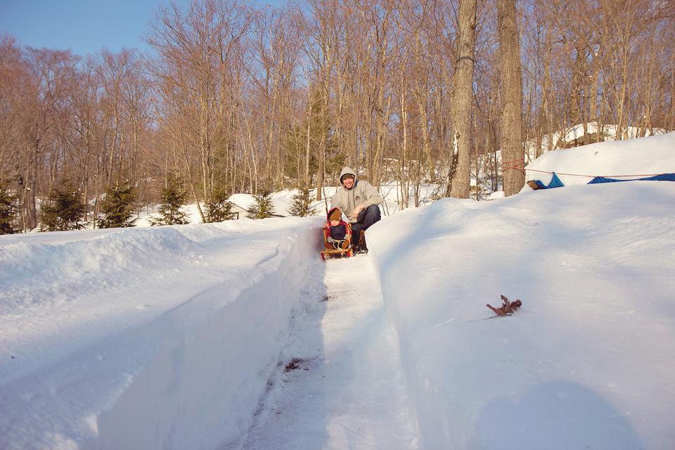 sleigh-009