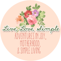livelovesimple_200x200